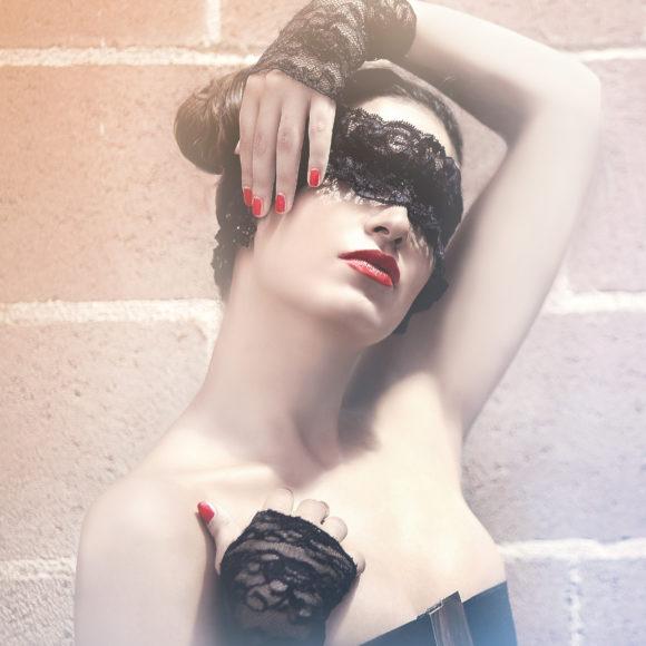 what a pity - evento burlesque Vena Artistica