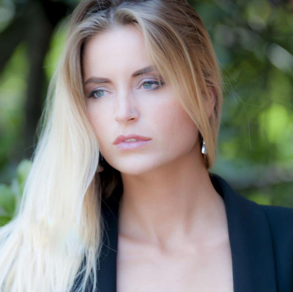 Livia D.