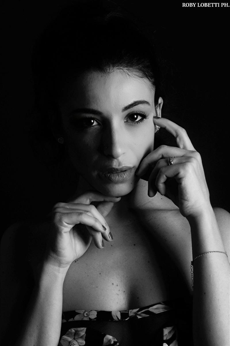 Samantha C.