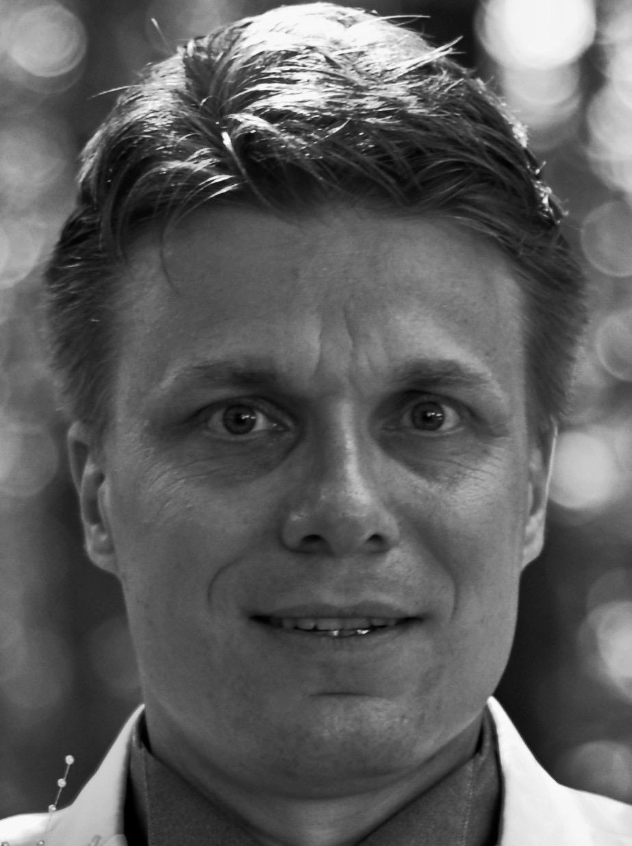 Tibor R.