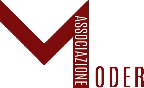 logo associazione moder