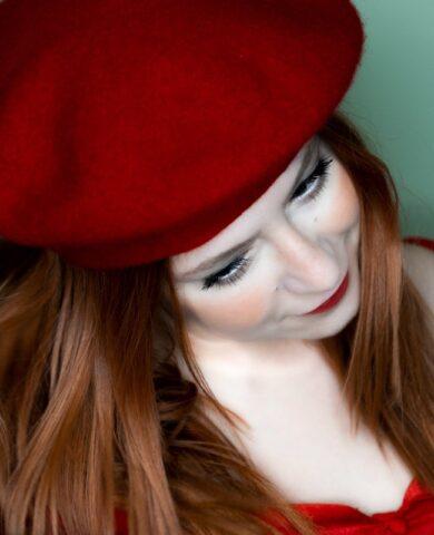Ylenia M.