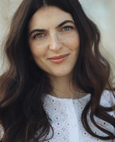Giovanna D.